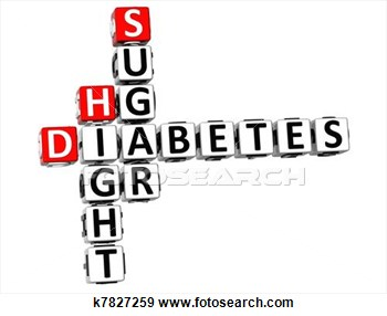 3d-diabetes-hight_~k7827259